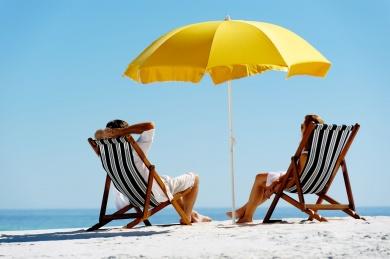 Što se prvo nanosi: dnevna krema pa krema za sunčanje ili obrnuto?