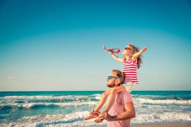 Koja krema za sunčanje se preporučuje kod neurodermatitisa?