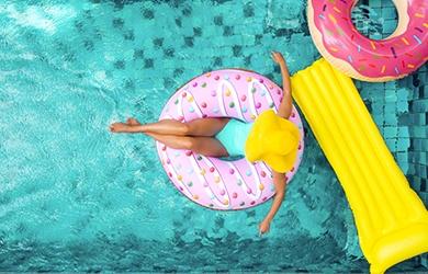 Šest tipova kože: sunce, rizik od raka kože i zaštita